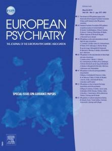 Erste epidemiologische Studie zur saisonalen Depression in Österreich