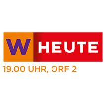 ORF Wien heute – Herbst-Winterdepression