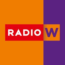 """Radio Wien: """"Wenn Lichtmangel die Stimmung drückt"""""""