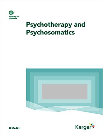 Effektivität von Lichttherapie bei saisonal abhängiger Depression – eine Metaanalyse
